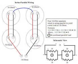 noob wiring a 412 cab