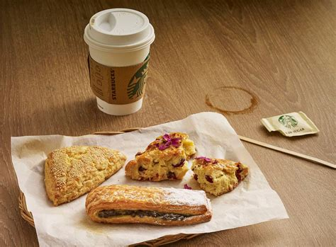 Starbucks Handcrafted Espresso Beverage - purchase starbucks handcrafted beverage get 1 coffee