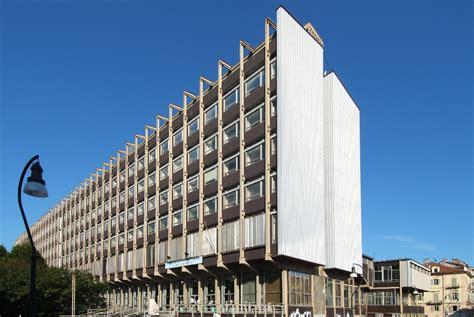 libreria degli studenti torino torino amianto a palazzo nuovo ancora rinviata apertura