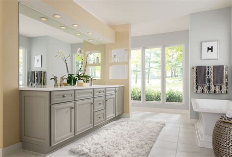 bathroom showrooms north shore cabinetry derry nh cabinets north shore ma