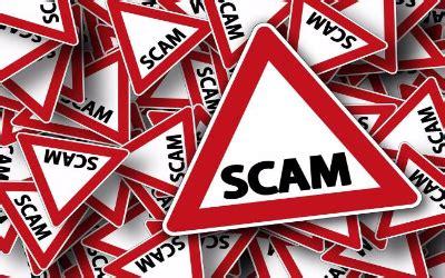 bitcoin platinum bitcoin platinum is a scam latest bitcoin news