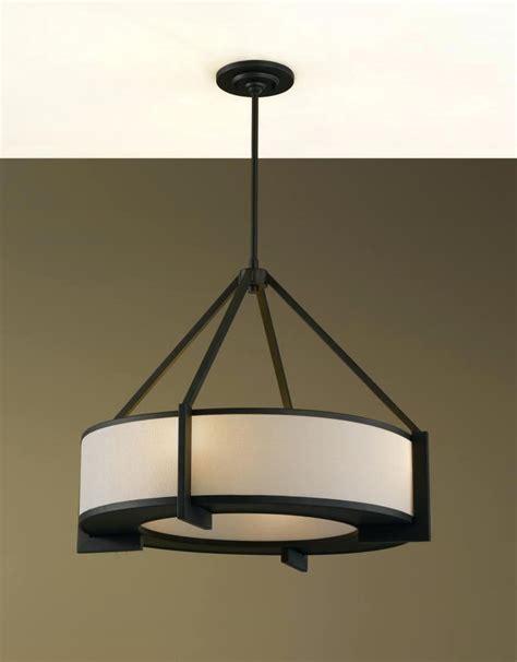 clear ceiling fan shades ceiling fan ceiling fan clear glass shades ceiling fan