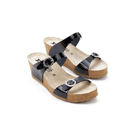 mephisto womens sandals mephisto womens lidia sandals