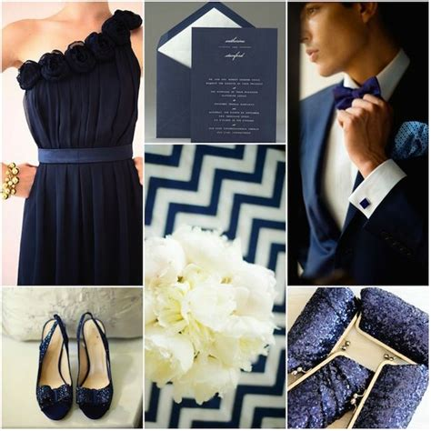Percy Navy Clutch navy inspiration board percy handmade wedding accessories and heirloom bridal headpieces