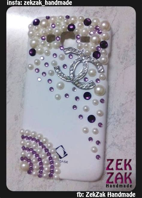 mobile cover design handmade 17 best images about mobile covers on pinterest samsung