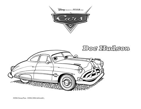 sheriff cars coloring pages free coloring pages of disney cars sheriff