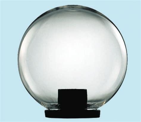 sfere illuminazione giardino lioni per esterno sfere globo accessori e ricambi