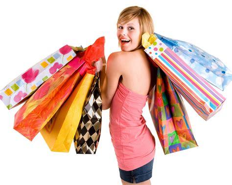 scoping vas no gastes tu tiempo en ir de compras comparativa de bancos