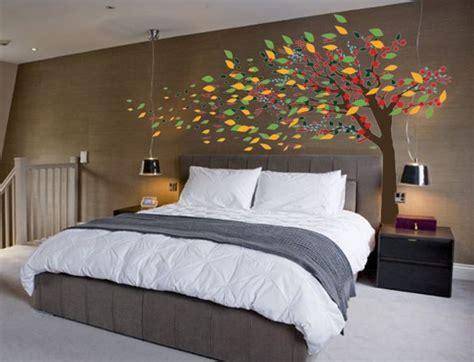 decorazioni muri casa decorazioni pareti costruire pareti decorare muri