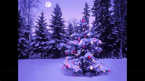 happy holiday   mommy kissing santa claus   gunter kallmann choirwmv youtube