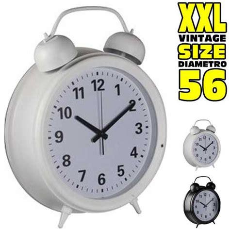 orologio sveglia da tavolo orologio da parete con audio sonoro con 12 canti degli