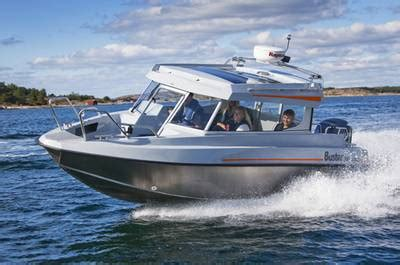 motorboot buster xxl bootszentrum buster cabin
