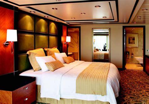 room creie royal caribbean bedroom cruise international