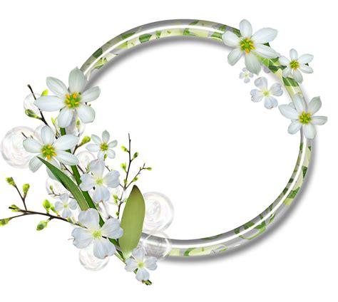 imagenes en png de niños marcos gratis para fotos marcos florales para fotos