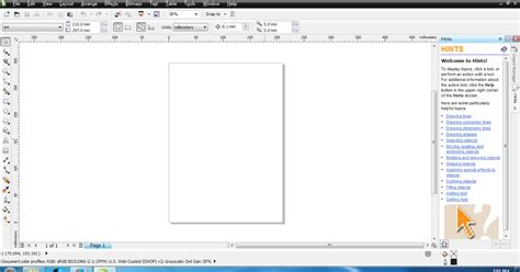 corel draw x4 full version free download indowebster corel draw x4 full version torrent
