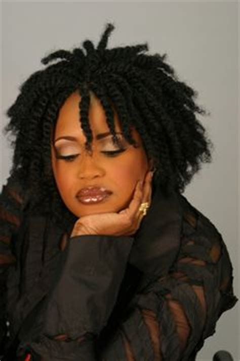 nafy kinky havana twist hair 1000 images about nafy collection on pinterest twist