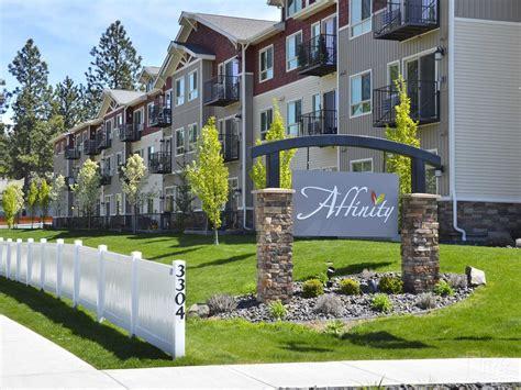 house rentals in spokane wa pet friendly apartments in spokane wa pet friendly houses for rent