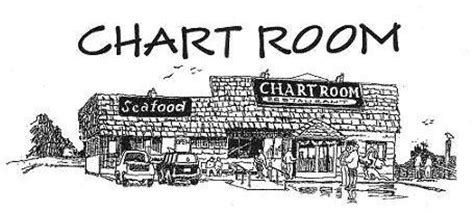 chart room crescent city ca chart room crescent city ca chart room seafood restaurant ayucar
