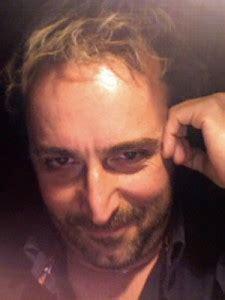 prima cassetta di musica tamarra 171 intervista esclusiva a tony tammaro