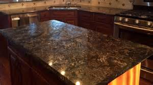 Kitchen Countertop Backsplash Ideas Granite Kitchen Countertops San Diego By Southwest Granite