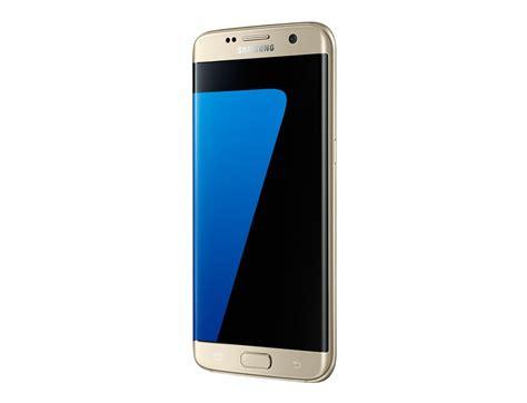 Samsung S7 Edge Gold Samsung Galaxy S7 Edge G935f Gold Akilli Telefon Teknosa