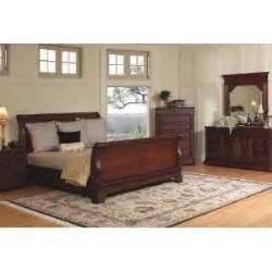 size bedroom furniture bedroom furniture high