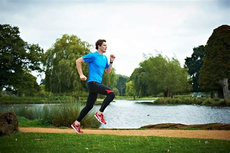 top  habits  develop  efficient running form