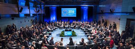 using the washington dc meeting 2016 meetings of the imf and the world bank washington dc april 15 17 2016