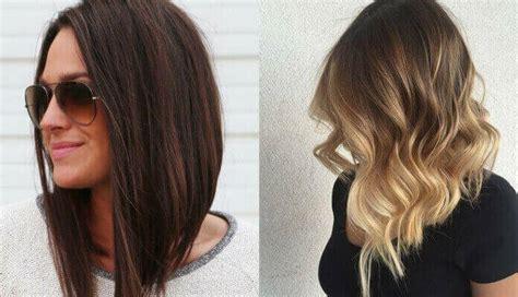 cortes de pelo videos videos cortes de cabello largo para mujer cortes de pelo