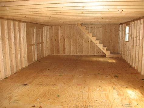 story shed storage buildings  ky tn  sale