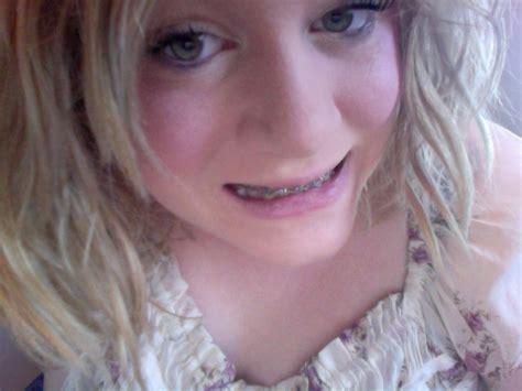 first pubic hair tumbler first pubic hair tumbler my first pubic hair girl tumblr
