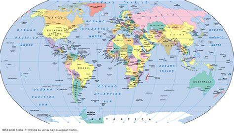 Mapas Hist 243 Ricos Y Pol 237 Ticos Marcebarthe S Blog