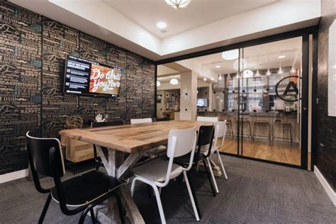 office  wework london coworking offices