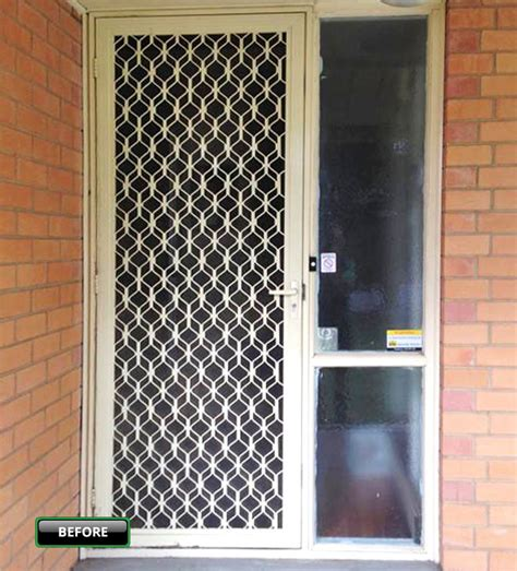 Glass Sliding Doors Adelaide Door Repairs Replacement Adelaide Specialist Doors Windows Etc