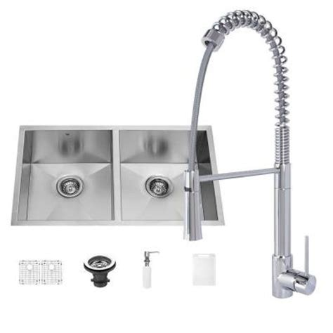 Faucet Cover Home Depot by Westbrass 2 In Faucet Cover In Chrome D202 26 The
