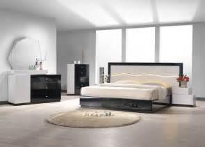 wood designer furniture collection with grey black