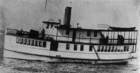 steamboat wiki dart steamboat wikipedia