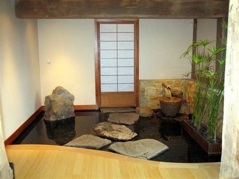 room designs ideas how to make a meditation room create a meditation space