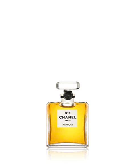 Parfum 7 5ml Chanel No 5 Parfum Gt 10 Verlaagd