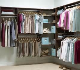 Design Your Own Closet Systems Walk In Closet Design
