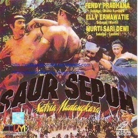 film kolosal kerajaan 10 jagoan film kolosal indonesia terbaik natural