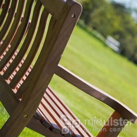 What Is Cornis Wood Cornis Turnberry Bench 5ft Mid Ulster