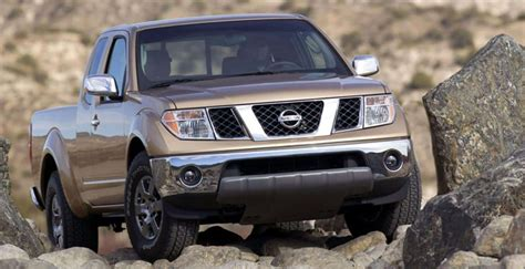 Nissan Frontier Aftermarket by Aftermarket Accessories Nissan Frontier Aftermarket