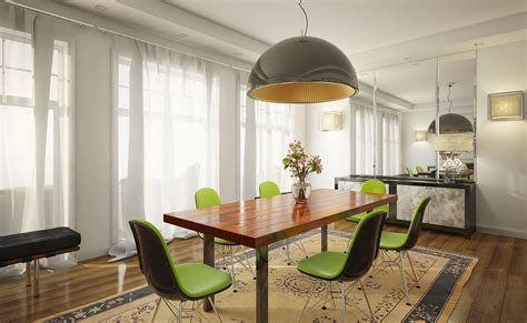 Charming Hanging Lights For Dining Room Pendant Lighting Hanging Lights For Dining Room