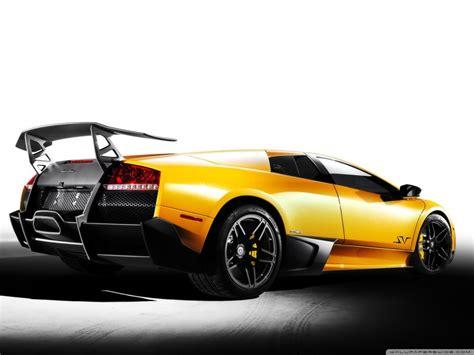 Lamborghini On Lamborghini Veneno Wallpapers