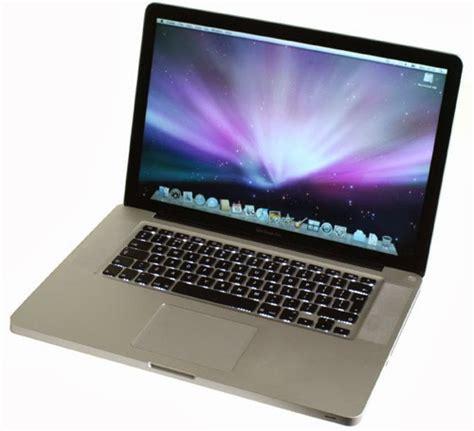 Macbook Pro Lama apple macbook a1286 schem mbp 15mlb 08 18 2008 macbook