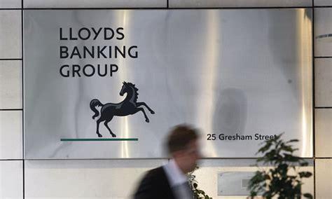 lloyds bank sunderland bank set to fight union use of name lloyds daily