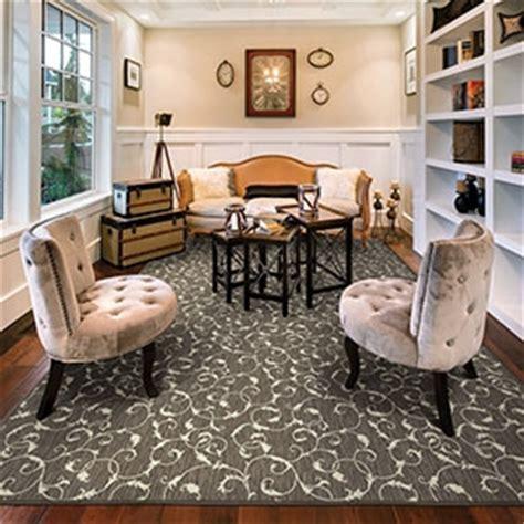 custom bound area rugs stanton carpets custom bound area rugs rugsandcarpetdirect