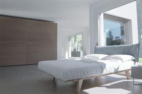 caccaro camere da letto camere da letto matrimoniali per rinnovare la vostra casa