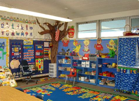 kindergarten classroom theme decorations in a child s world day of kindergarten or pk ideas